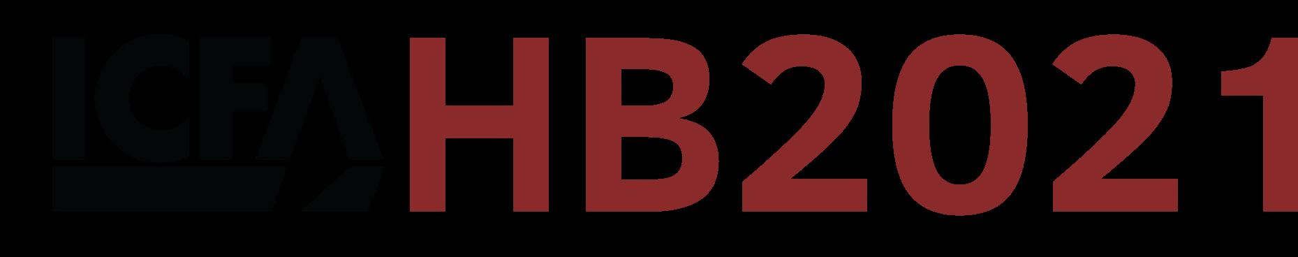 HB2021