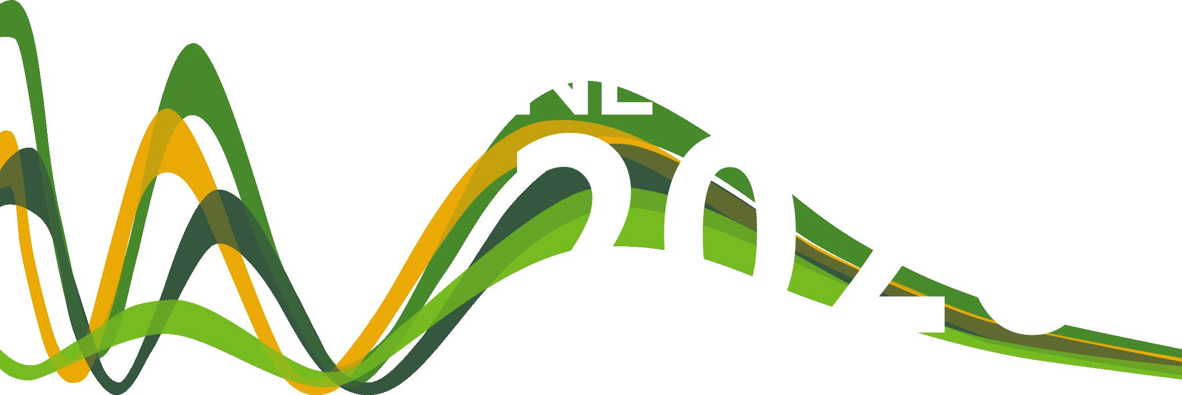 Neutrino 2020